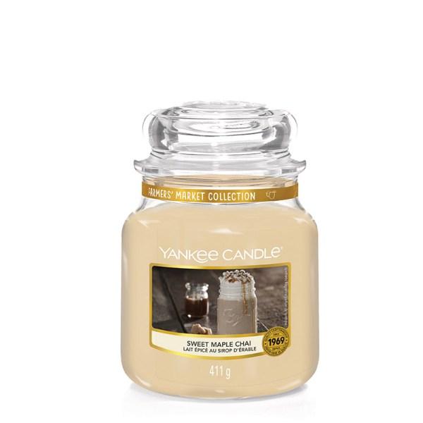 Yankee-Candle-Sweet-Maple-Chai-Medium-Jar-1623454E