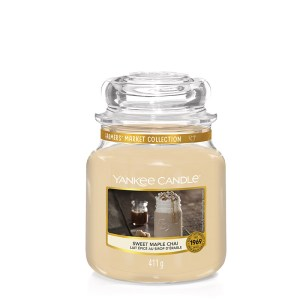 Yankee-Candle-Sweet-Maple-Chai-Medium-Jar-1623454E