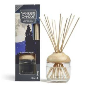 Midsummer's Night Reed Diffusers 1625219E