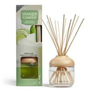 Vanilla Lime Reed Diffusers 1625222E