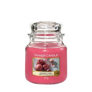 Roseberry-Sorbet-Medium-Classic-Jar