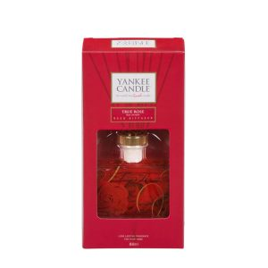 True-Rose-88ml-Reed-Diffusers