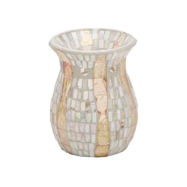 Gold-Wave-Mosaic-Tart-Warmer