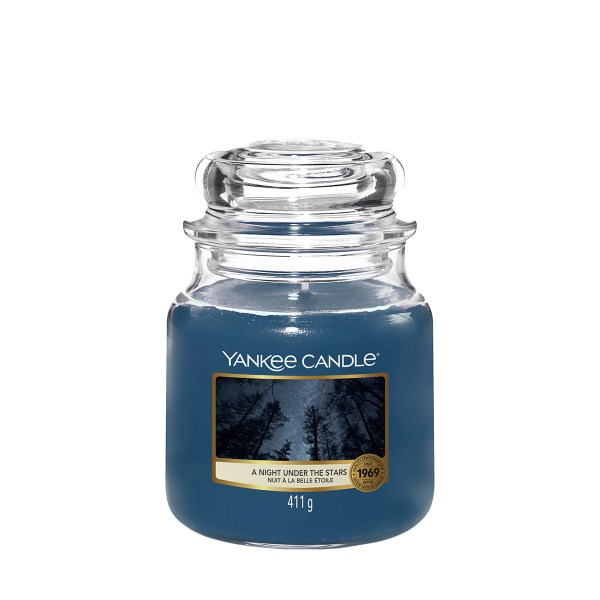 A-Night-Under-The-Stars---Medium-Classic-Jar---1629381E