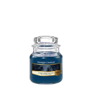 A-Night-Under-The-Stars---Small-Classic-Jar---1629380E