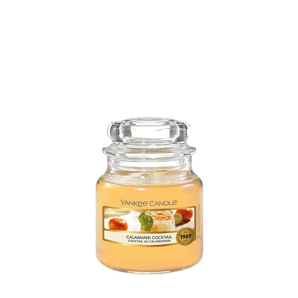 Calamansi-Cocktail-Small-Classic-Jar-New
