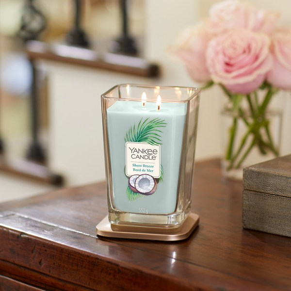 Elevation-Shore-Breeze-Large-Square-Candle-1591069E-Display