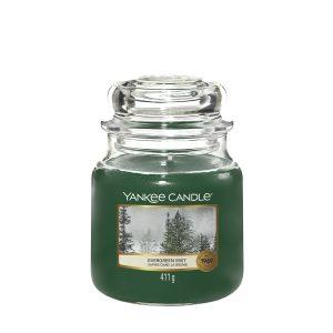 Evergreen-Mist-Medium-Classic-Jar
