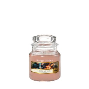 Warm-and-Cosy---Small-Classic-Jar---1629348E