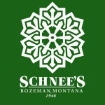 Schnees Pac boots leather boot care