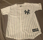 Babe Ruth Youth New York Yankees Jersey Majestic