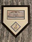 NY Yankees Yankee Stadium Limited Edition Framed Print