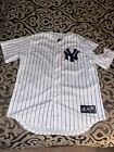 Yankees 2009 World Series Jersey