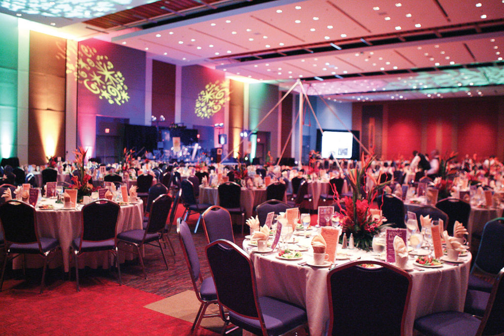 Ballroom-set-up-9078810487-1024x683