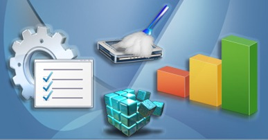 Профилактика на компютърни системи