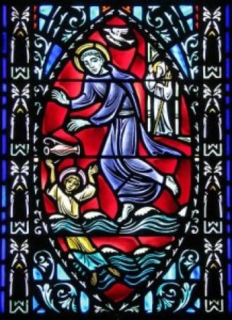 Maurus Placid Bishop Marty Memorial Chapel Sister Nuns Yankton Benedictines