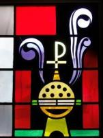 dining-refectory-incense-yankton-benedictines-sacred-heart-monastery-sisters