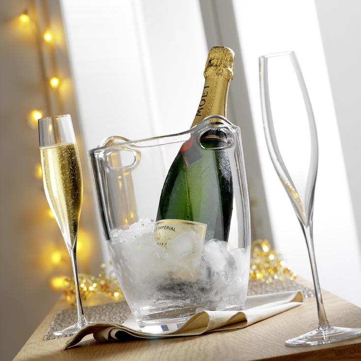 photo-ambiance-festif-champagne