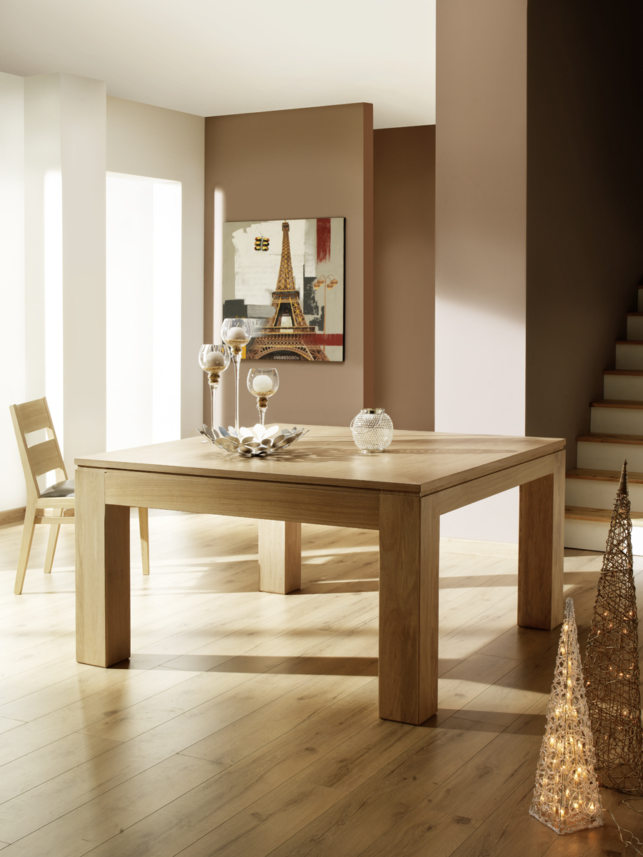 photo-decor-mobilier-table-ambiance