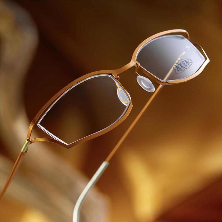photo-lunette-ambiance