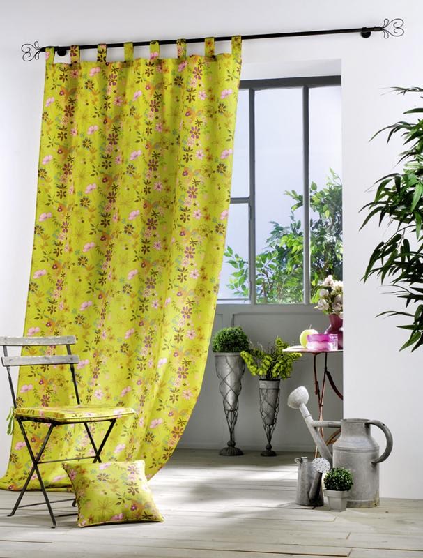 photographie-rideaux-ambiance-studio