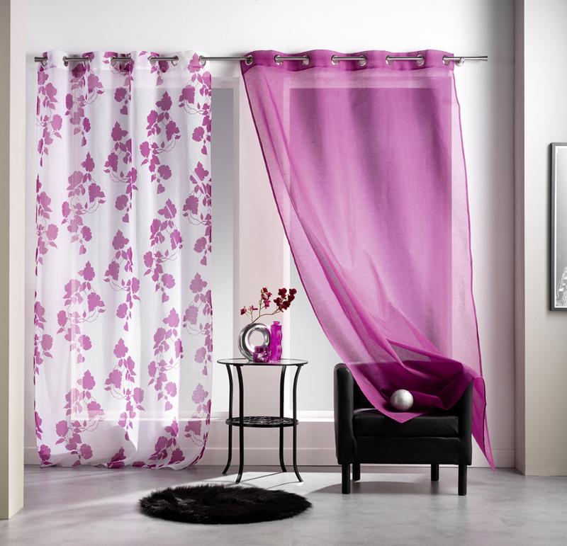 prise-de-vue-textiles-coordonnes-studio