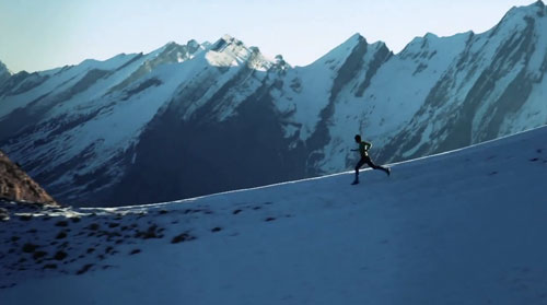 Salomon-Kilian's-Quest-2011