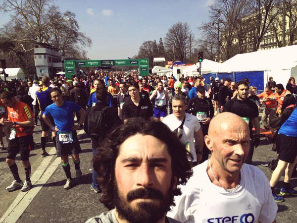 yanngobert-marathon-03