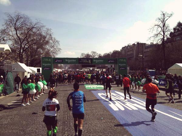 yanngobert-marathon-05