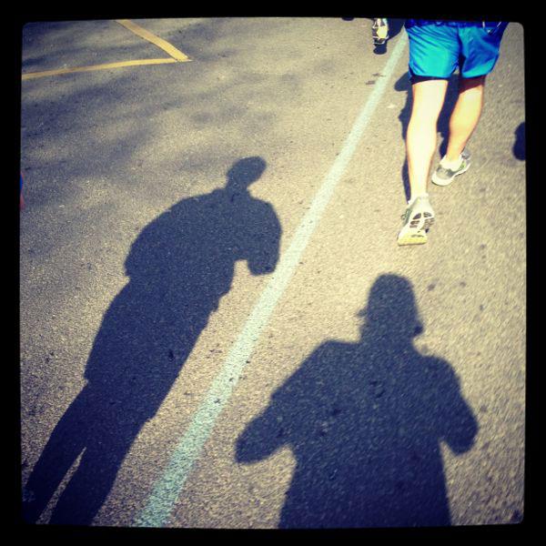 yanngobert-marathon-06