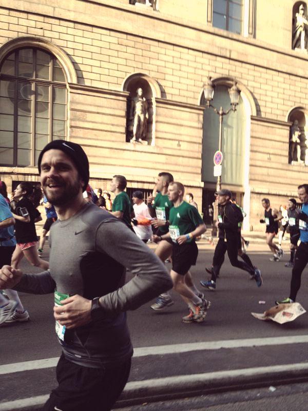 yanngobert-marathon-08