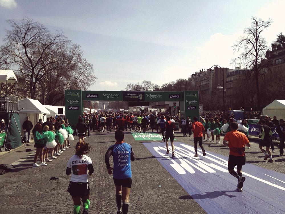 yanngobert-marathon-11