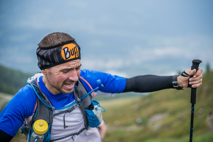 TransAlpineRun_day6_5