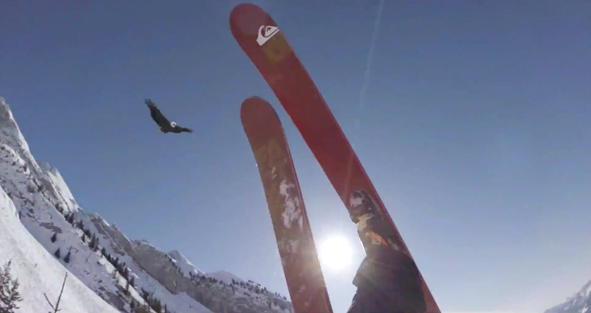 candide-thovex