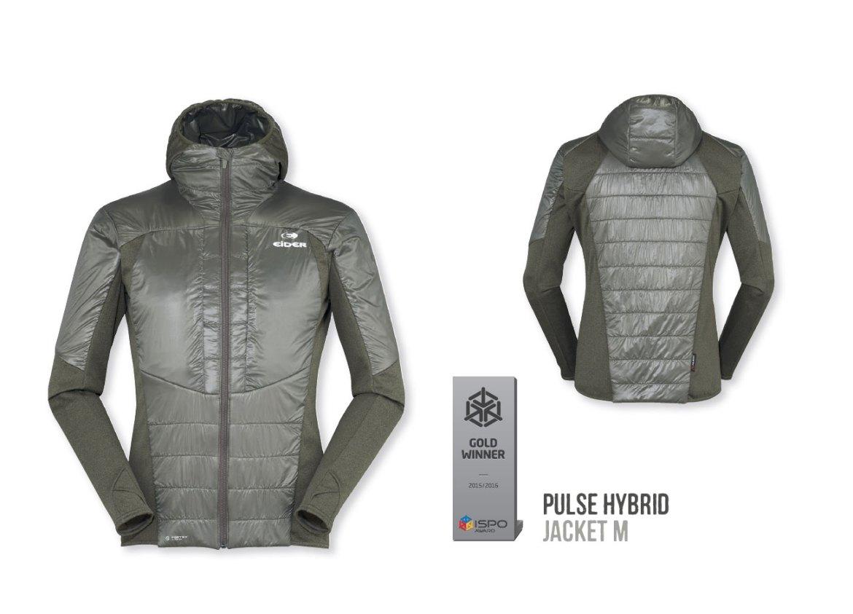 pulse-hybrid-jkt