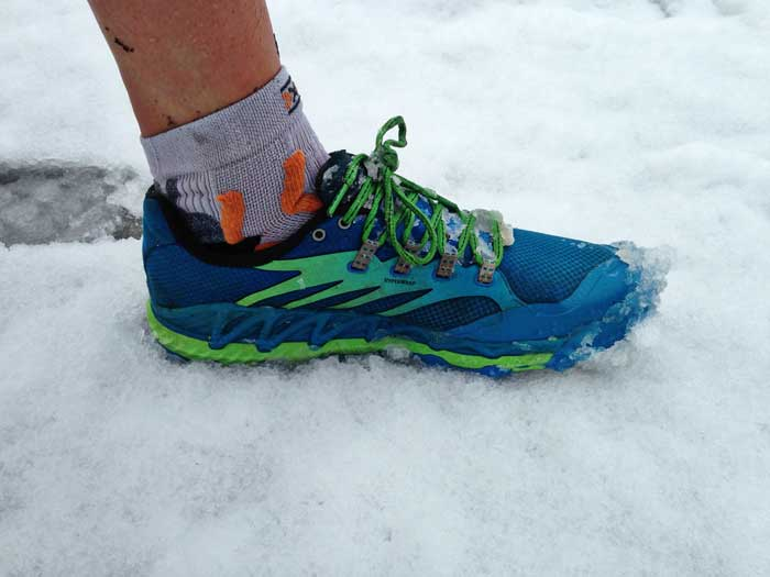 merrell_all_out_peak_03