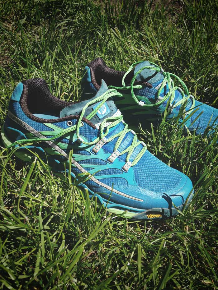 merrell_all_out_peak_05