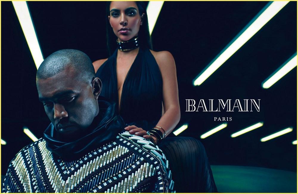 balmain-ss15-menswear-ad-campaign-3