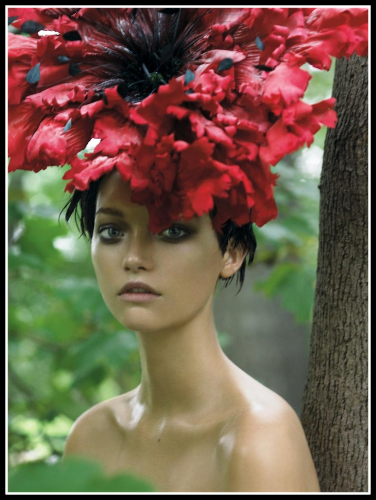 vogue-us-garden-of-delights-ph-steven-meisel-1