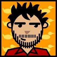 avatar-tristan-latge-jpg