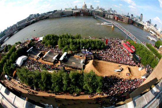 London-site-aerial-view-jpg