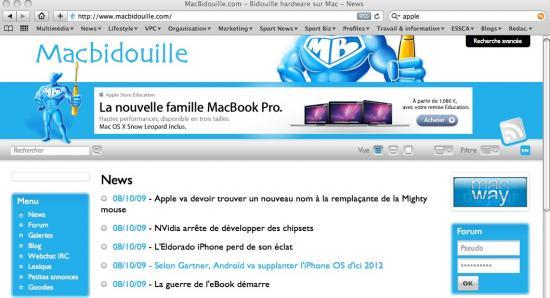 macbidouille-jpg
