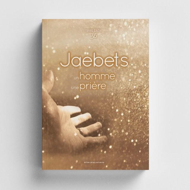 Jaebets, un homme de prière