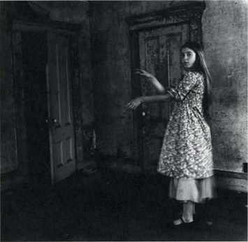 Woodman Francesca 148