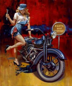 motorcycle-art-david-uhl-1-L-9L0tuz