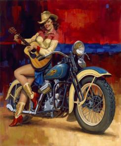 motorcycle-art-david-uhl-1-L-thvSzt
