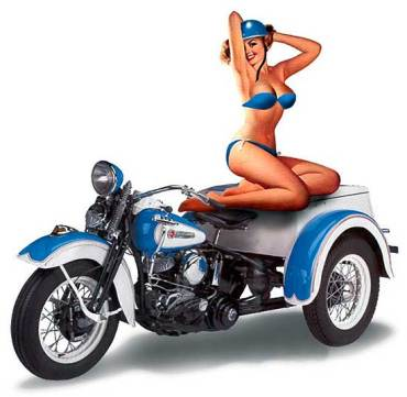 Motorcycle-Pin-Up-07