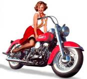 Motorcycle-Pin-Up-12