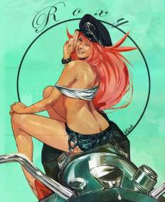 Motorcycle-Pin-Up-22