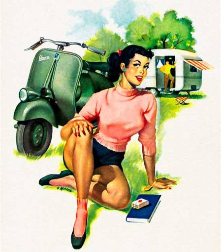 Motorcycle-Pin-Up-49